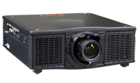 Projector MLX-350